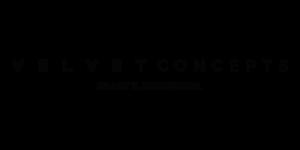 Velvet Concepts