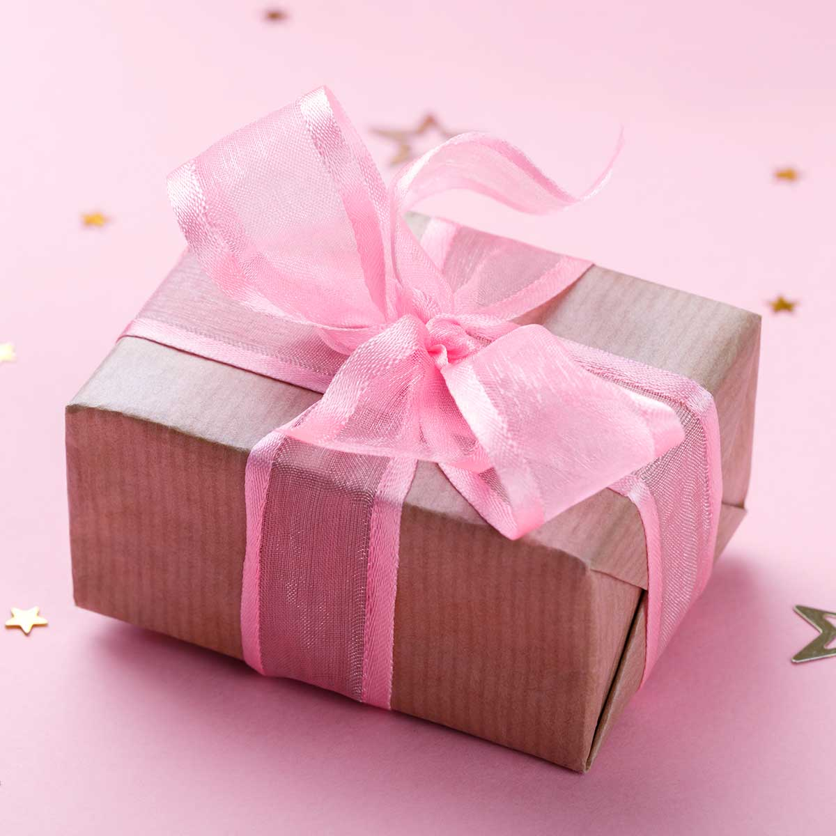 Makeup and Glow Gift Card