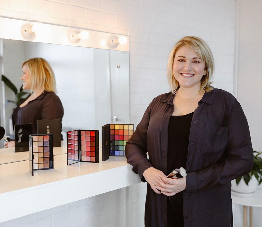 makeup-studio-services-2